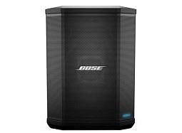 Bose S1 Pro Multi Position PA System incl. S1 Pro Battery Pack