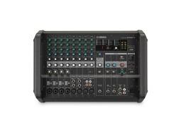 Yamaha EMX5 Powered Mixer