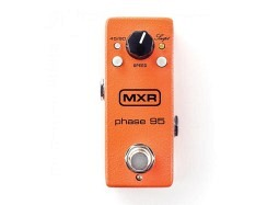MXR M290EU Phase 95