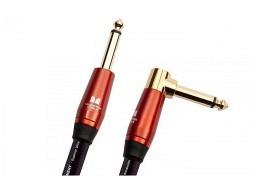 Monster Acoustic Instrumentenkabel Jw-J 6.4m