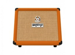 "ORANGE Crush Acoustic 30 - Combo 1x8"" 2 Kanal"
