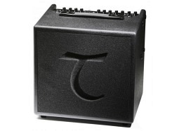 Tanglewood T6 Acoustic Amp