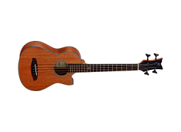 ORTEGA D-Walker-MM Acoustic Bass Extra Short Scale