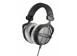 BEYERDYNAMIC DT 990 Pro Kopfhörer offen