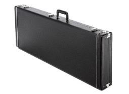 PRS Guitar-Koffer Standard
