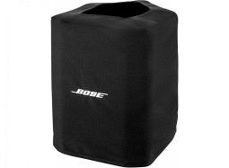 Bose S1 Slip Cover - Schutzhülle