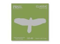 PRS Classic Strings Regular Light 10-46