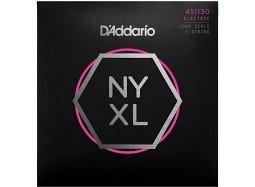 DADDARIO NYXL 45130