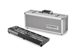 RockBoard DUO 2.1 with Case