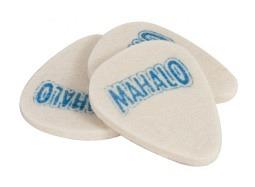 Mahalo FP32 Feltpicks 3er Pack
