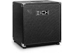EICH Amp 112XS-8